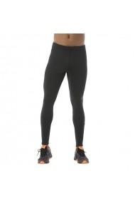 Pantaloni sport pentru barbati Asics  Winter Tight M 146590-0657