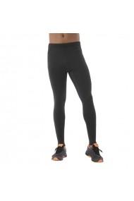 Pantaloni sport pentru barbati Asics  Winter Tight M 146590-8154