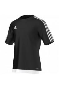 Tricou pentru barbati Adidas  Estro 15 M S16147