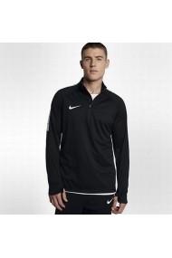 Hanorac pentru barbati Nike  SHLD SQD Dril M 888123-010