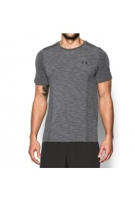 Tricou pentru barbati Under armour  Threadborne Knit SS M 1289596-040
