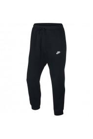 Pantaloni pentru barbati Nike sportswear  Jogger M 804408-010