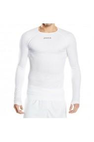 Tricou pentru barbati Joma  Eamless LS M 3480.55.100