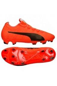 Pantofi sport pentru barbati Puma  Evo Power Vigor 3 FG M 104297 01