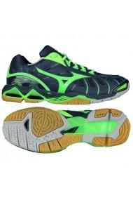 Pantofi sport pentru barbati Mizuno  Wave Tornado X M V1GA161236