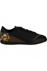 Pantofi sport pentru copii Nike  Mercurial Vapor X 12 Club IC Jr AH7354-077