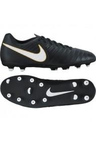 Pantofi sport pentru barbati Nike  Tiempo Rio IV FG M 897759-002