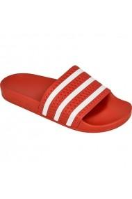 Papuci pentru barbati Adidas originals  Adilette Slides M 288193