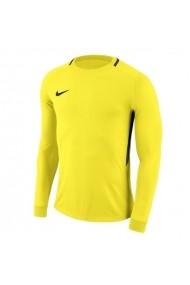 Hanorac pentru barbati Nike  Dry Park III LS M 894509-741