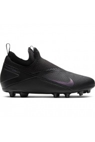 Pantofi sport pentru copii Nike  Phantom VSN 2 Academy DF FG/MG JR CD4059-010