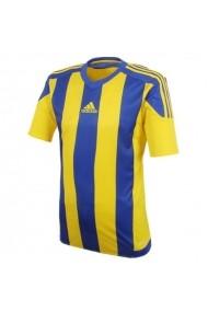 Tricou pentru barbati Adidas  Striped 15 M S16142