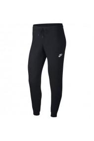Спортен панталон Nike sportswear 26491-0