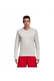 Tricou pentru barbati Adidas  FreeLift LS Prime M CD9792