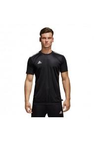 Tricou pentru barbati Adidas  Tango Climalite Jersey M CD8305