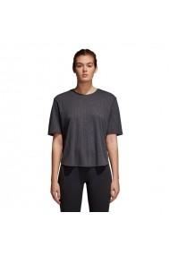 Tricou pentru femei Adidas  FreeLift Climalite Aeroknit W CD3107