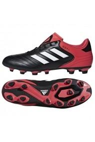 Pantofi sport pentru barbati Adidas  Copa 18.4 FxG M CP8960