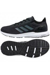 Pantofi sport pentru barbati Adidas  Cosmic 2 M DB1758