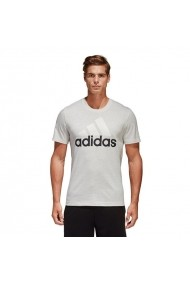 Tricou pentru barbati Adidas  Essentials Linear Tee M B47357