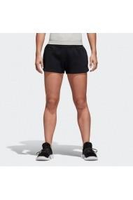 Панталони Adidas 2756-0