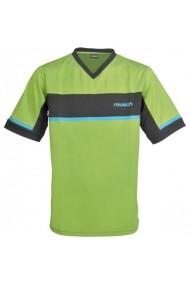 Tricou pentru barbati Reusch  Razor Shortsleeve M 35 12 104 550