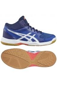 Pantofi sport pentru barbati Asics  Gel Task M B703Y 4901