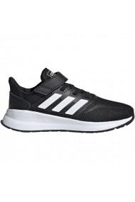 Pantofi sport pentru copii Adidas  Runfalcon C JR EG1583