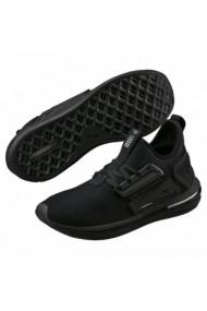 Pantofi sport pentru barbati Puma  Ignite SR M 190482 01