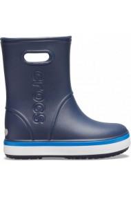 Cizme pentru copii New balance  cs Crocband Rain Boot Jr 205827 4KB