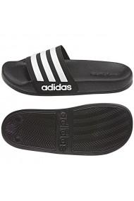 Papuci Adidas  Adilette Shower K G27625