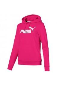 Bluza pentru femei Puma  Essentials Hoody TR W 851795 50