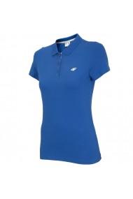 Tricou pentru femei 4f  W NOSH4 TSD007 36S