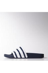 Papuci pentru barbati Adidas originals  Adilette M G16220