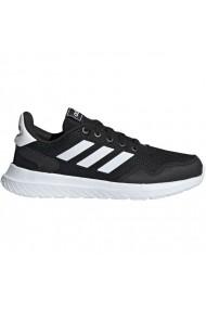 Pantofi sport pentru copii Adidas  Archivo Jr EF0532