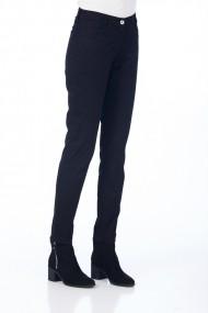 Pantaloni drepti Be You 3315 negru