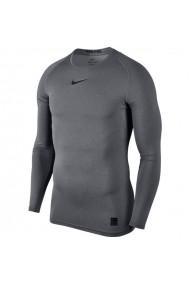 Tricou pentru barbati Nike  Pro M 838077-091