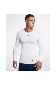 Tricou pentru barbati Nike  Pro M 838077-100