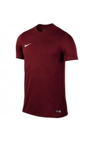 Tricou pentru barbati Nike  Park VI M 725891-677