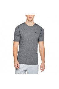 Tricou pentru barbati Under armour  Threadborne Fitted M 1289588-006