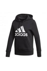 Блуза Adidas 34322-0