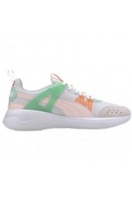 Pantofi sport pentru femei Puma  Nuage Run Cage W 372708 01