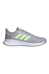 Pantofi sport pentru barbati Adidas  Runafalcon M FW5043