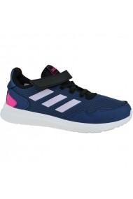 Pantofi sport pentru copii Adidas  Archivo C Jr EH0540
