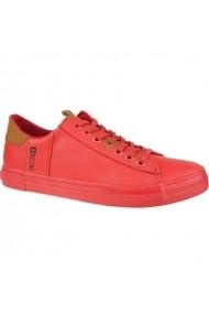 Pantofi sport pentru barbati Inny Big Star Shoes Big Top M GG174027