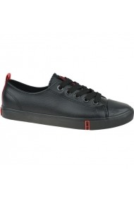 Pantofi sport pentru femei Inny  Big Star Shoes W GG274007