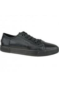 Pantofi sport pentru femei Inny  Big Star Shoes Big Top W GG274067
