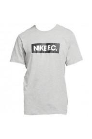 Tricou pentru barbati Nike  NK FC Tee Essentials M CT8429-063
