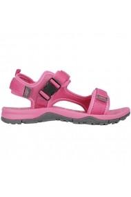 Sandale pentru copii 4f  Jr HJL20-JSAD002 55S