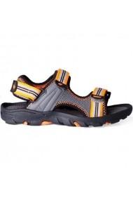 Sandale pentru copii 4f  Jr HJL20-JSAM003 90S