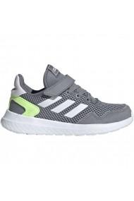 Pantofi sport pentru copii Adidas  Archivo Jr EH0532