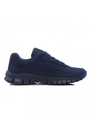 Pantofi sport pentru copii Kappa  Follow OCK Jr 260604OCK 6710